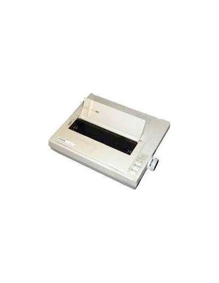 Impresora Epson LQ800