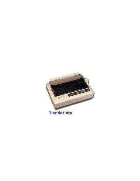 Impresora Epson LQ850