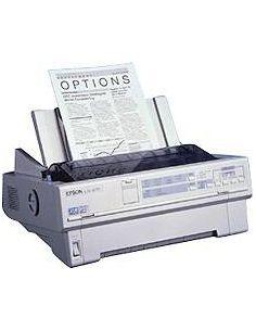 Epson LQ870