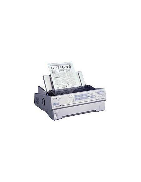 Impresora Epson LQ870