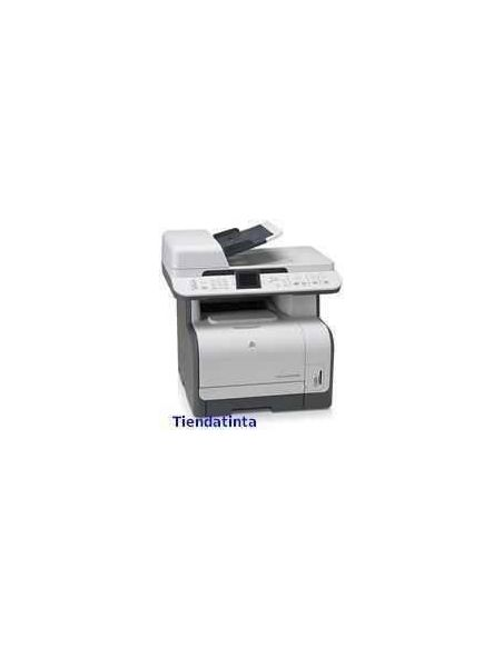 HP Color LaserJet CM1300