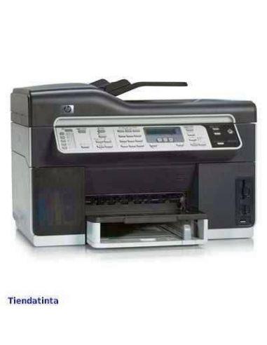 Hp Officejet Pro L7590 Impresora De Inyecci 243 N De Tinta