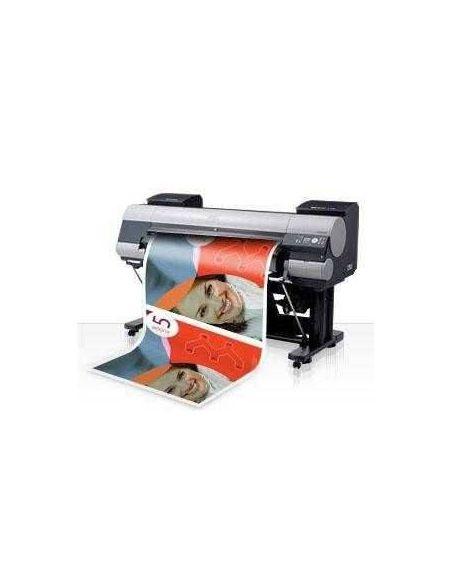 Impresora Canon IPF8000S
