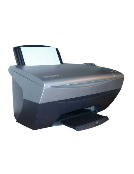 Lexmark X5100