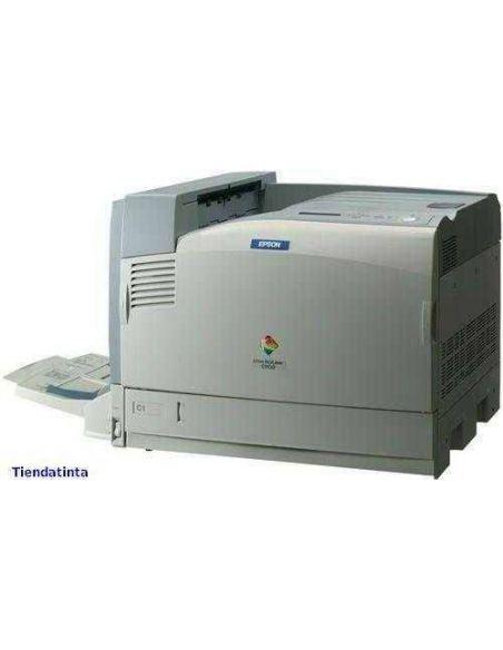 Epson AcuLaser c9100