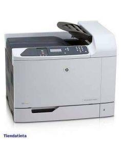 HP Color LaserJet CP6015 / CP6015de / CP6015dn / CP6015x / CP6015dne / CP6015xn