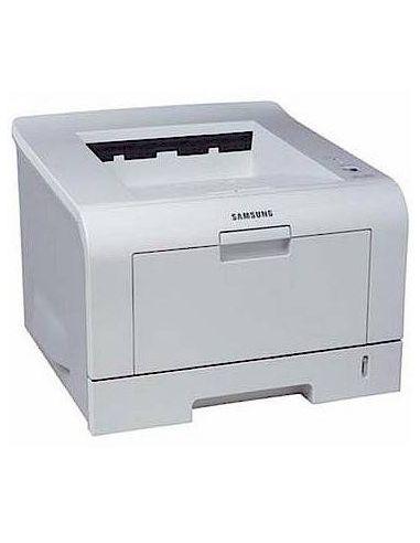 Samsung ML-6060N