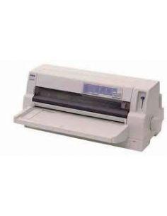 Epson DLQ2000