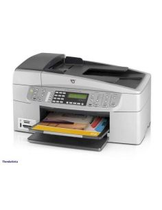 HP Officejet 6315