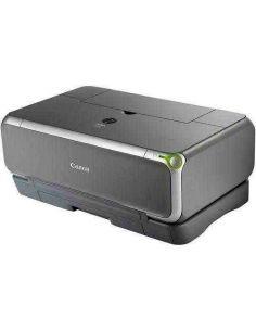 Canon IP3000