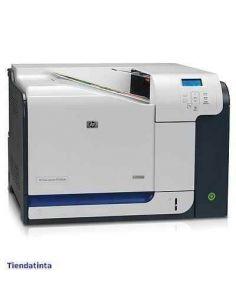 HP Color LaserJet CP3525 / CP3525dn / CP3525n / CP3525x