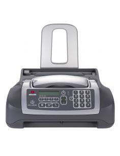 Olivetti FaxLab 610