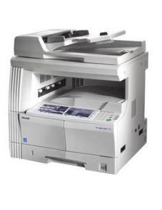 Olivetti D-Copia 1600