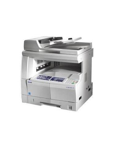 Olivetti D-Copia 2000