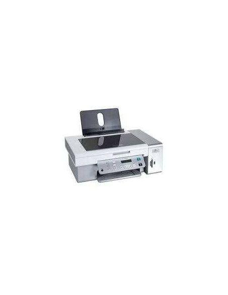 Lexmark X3530