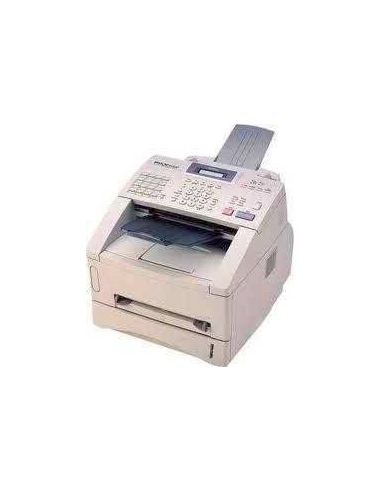Impresora Brother Fax 8350p