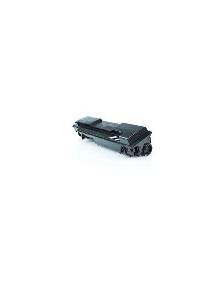 Tóner para Kyocera TK-440 Negro 1T02F70EU0 No original FS6950