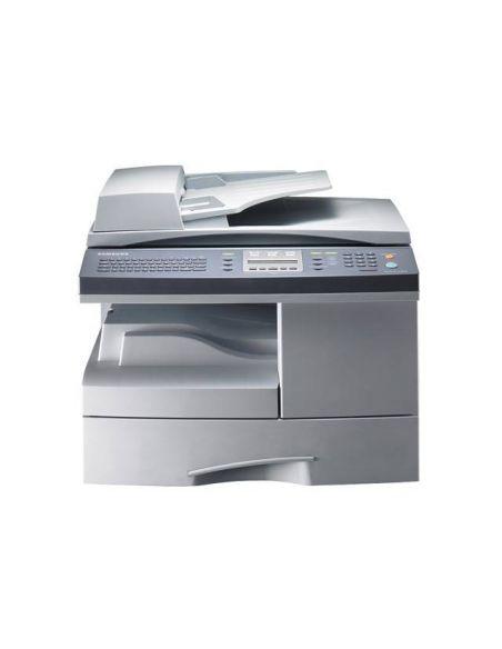 Impresora Samsung SCX6322DN