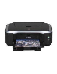 Canon IP4600