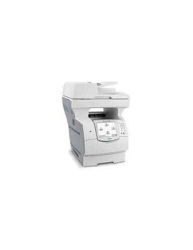 IBM Infoprint 1650 MFP