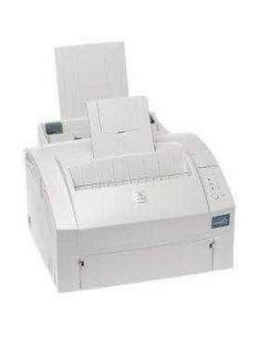 Xerox Docuprint P8e / P8ex