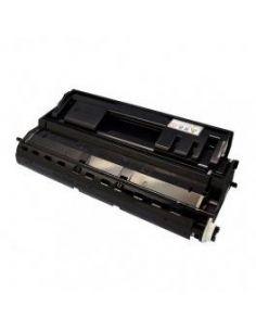 Tóner para Epson 1188 Negro No original para AcuLaser M8000