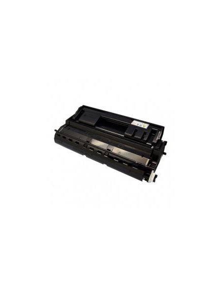 Tóner para Epson 1188 Negro (15000 Pag) No original para AcuLaser M8000