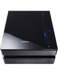 Samsung SCX-4500 / SCX-4500w
