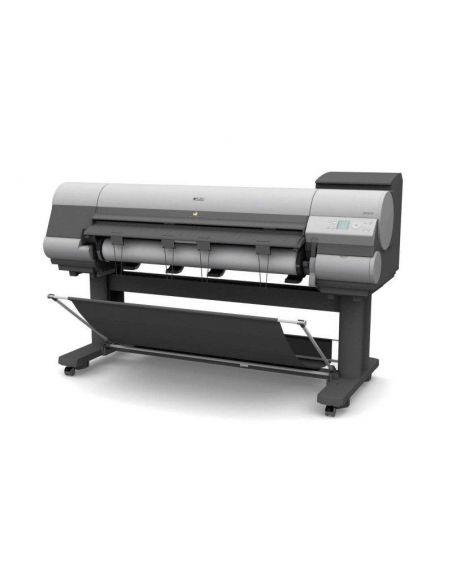 Impresora Canon IPF810