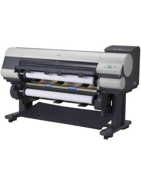 Impresora Canon IPF820