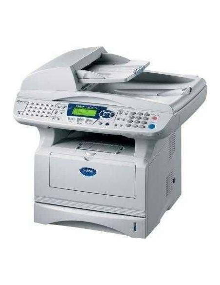 Brother MFC8440 (Pinche para ver sus consumibles)