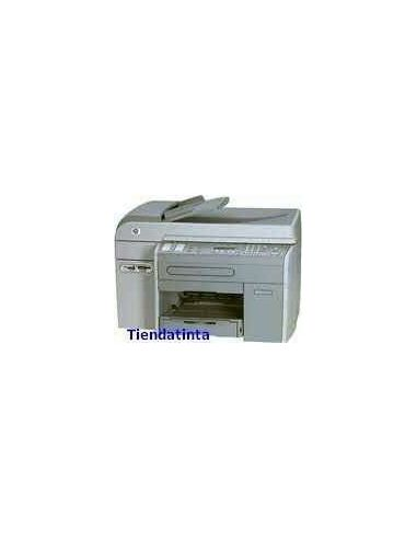 Impresora HP Officejet 9100