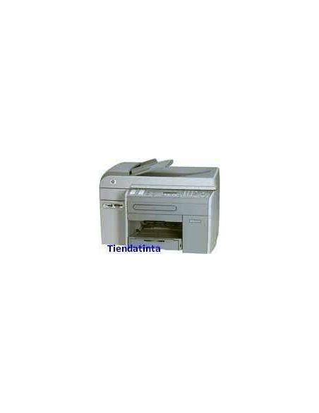 Impresora HP Officejet 9100