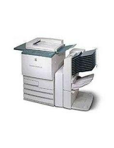 Xerox Document Centre 50
