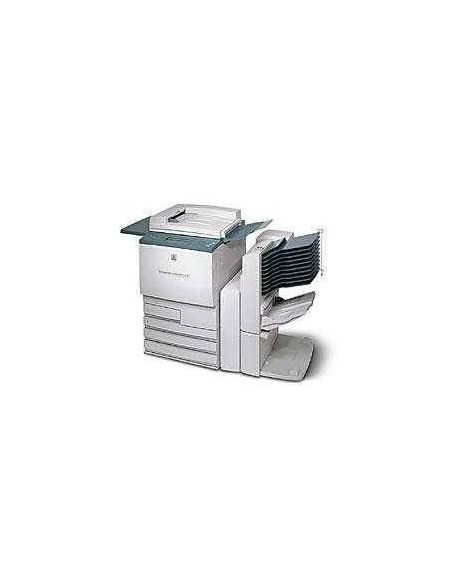 Xerox Document Centre 50