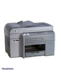HP Officejet 9110