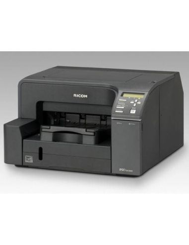 Ricoh Aficio GX2500