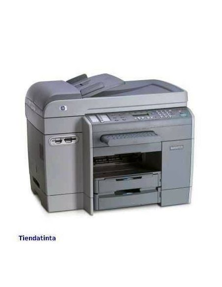 HP Officejet 9130