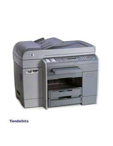 Impresora HP Officejet 9130
