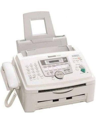 Panasonic KX-FL511