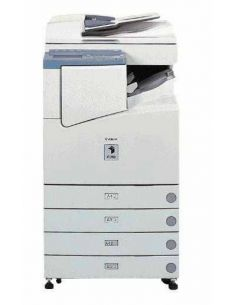 Canon ImageRunner IR2200