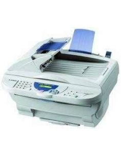Brother MFC-9160