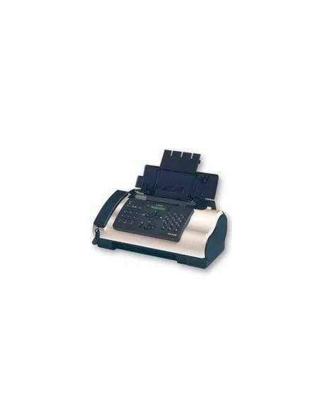 Canon Fax JX200