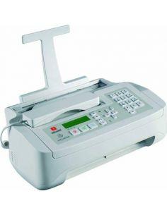Olivetti FaxLab 650