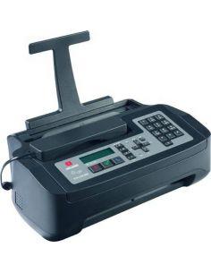 Olivetti FaxLab 680