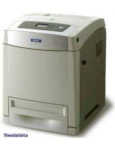 Epson AcuLaser C3800 / C3800dn / C3800dtn / C3800n