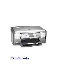 HP PhotoSmart 3200