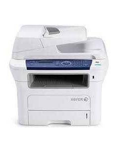 Xerox WorkCentre 3210