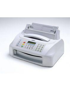 Olivetti FaxLab 200
