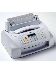 Olivetti FaxLab 250
